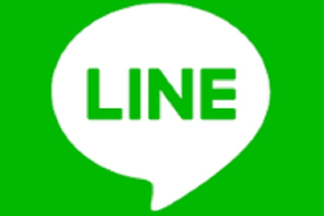 Line詐欺情報